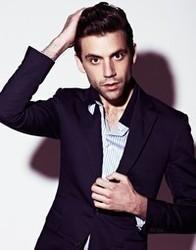 Ringtones gratis Mika downloaden.