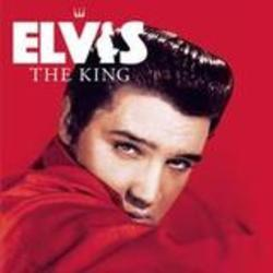 Ringtones gratis Elvis Presley downloaden.