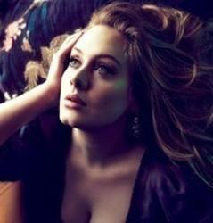 Ringtones gratis Adele downloaden.