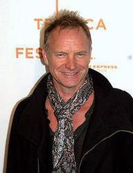 Ringtones gratis Sting downloaden.
