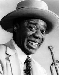 Ringtones gratis Louis Armstrong downloaden.