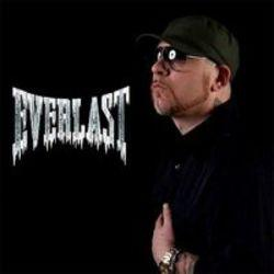 Ringtones gratis Everlast downloaden.