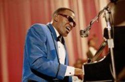 Ringtones gratis Ray Charles downloaden.