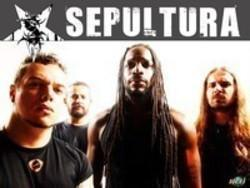 Ringtones gratis Sepultura downloaden.