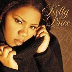 Ringtones gratis Kelly Price downloaden.
