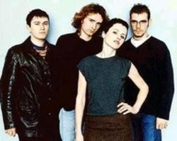 Ringtones gratis The Cranberries downloaden.