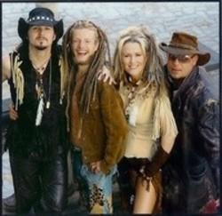 Ringtones gratis Rednex downloaden.