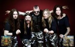 Ringtones gratis Sabaton downloaden.