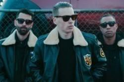 Ringtones gratis Yellow Claw downloaden.