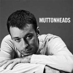 Ringtones gratis Muttonheads downloaden.