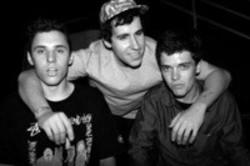 Ringtones gratis BadBadNotGood downloaden.