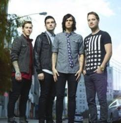 Ringtones gratis Sleeping With Sirens downloaden.
