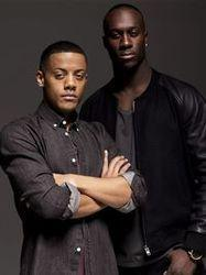 Ringtones gratis Nico & Vinz downloaden.
