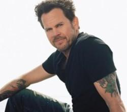 Ringtones gratis Gary Allan downloaden.