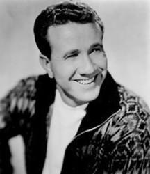 Ringtones gratis Marty Robbins downloaden.