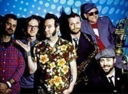 Ringtones gratis Reel Big Fish downloaden.