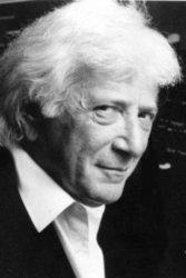 Ringtones gratis Jerry Goldsmith downloaden.