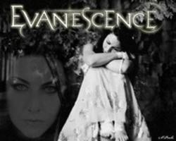 Liedjes Evanescence gratis online knippen.