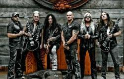 Ringtones gratis Primal Fear downloaden.