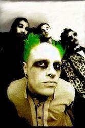 Ringtones gratis The Prodigy downloaden.