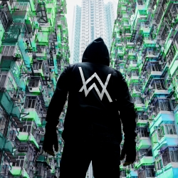 Ringtones gratis Alan Walker downloaden.