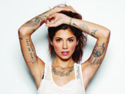 Ringtones gratis Christina Perri downloaden.