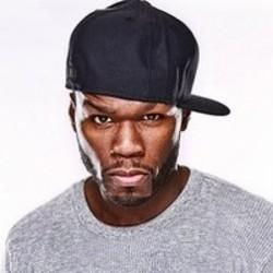 Ringtones gratis 50 Cent downloaden.