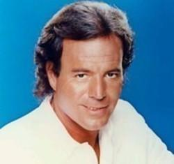 Ringtones gratis Julio Iglesias downloaden.