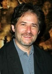 Ringtones gratis James Horner downloaden.