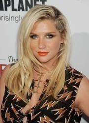 Ringtones gratis Kesha downloaden.