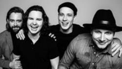 Ringtones gratis Lukas Graham downloaden.