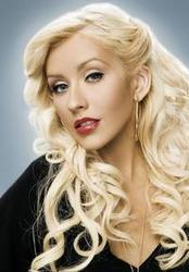 Ringtones gratis Christina Aguilera downloaden.