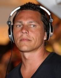 Ringtones gratis Dj Tiesto downloaden.