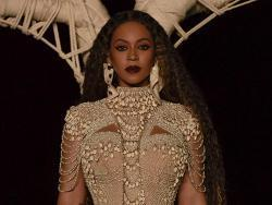 Ringtones gratis Beyonce downloaden.