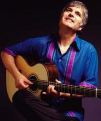 Ringtones gratis Laurence Juber downloaden.