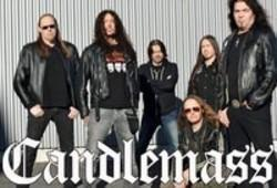 Ringtones gratis Candlemass downloaden.
