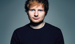 Ringtones gratis Ed Sheeran downloaden.