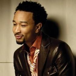 Ringtones gratis John Legend downloaden.