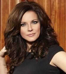 Ringtones gratis Martina Mcbride downloaden.