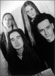 Ringtones gratis Carcass downloaden.