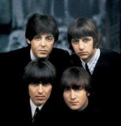 Ringtones gratis Beatles downloaden.
