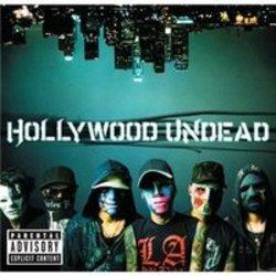 Ringtones gratis Hollywood Undead downloaden.