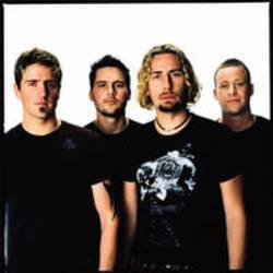 Ringtones gratis Nickelback downloaden.