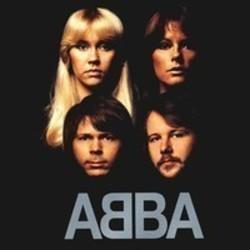 Ringtones gratis ABBA downloaden.
