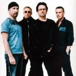 Ringtones gratis U2 downloaden.