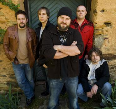 Liedjes Zac Brown Band gratis online knippen.